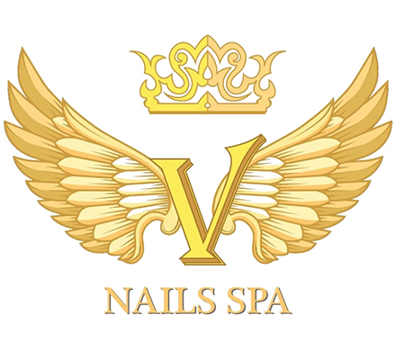 VL Nails And Spa - Nail salon in Chicago, IL 60620